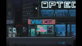 (free) Its Ok - 90s old school boom bap hip hop instrumental beat lofi