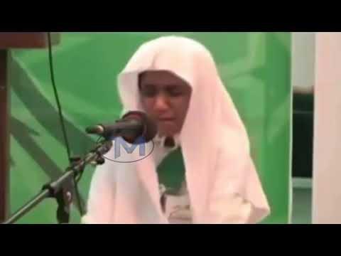 mengharukan,-bacaan-al-quran-anak-ini-terhenti-karena-menahan-tangis