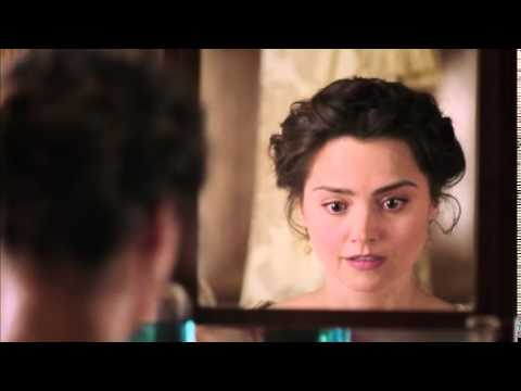 Download Masterpiece Mystery   Death Comes to Pemberley Episode 2 Preview