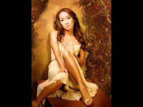 YouTube - Dung Hoai Nghi Anh Nhe - Bao Han [Lyrics].flv