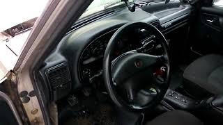 видео Продажа ГАЗ 31105 б/у в Белово:  2005 г, 2400 см. куб.,  цена 120000 рублей