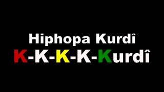 Rezan Jamal - Hiphopa Kurdi lyrics ( Gutin )