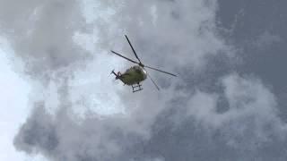 Авиашоу 2014 - Тюмень - видео 8(, 2014-08-16T15:20:53.000Z)