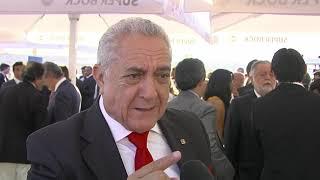 Sobre o IPDAL: Jaime Durán Hernando