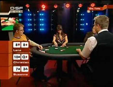 pokerschule dsf