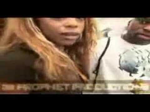 Flavor of love shay sex tape