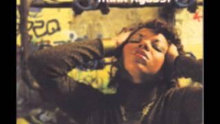 Mina Agossi - Money