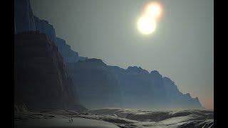La Estrella Gliese 710 Podría Poner en Peligro el Futuro del Mundo