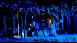 U2-7-03-Yol kanseng-Vicheka