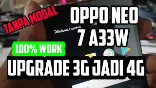 HP Oppo 1 Jutaan Terbaik RAM 3GB 4G MURAH dengan KAMERA BAGUS dan DUAL CAMERA dan mendukung 4g denga.