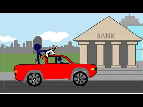 В рисуем мультфильмы 2 автомобиля Toyota хорошо подходит для вождения анимации