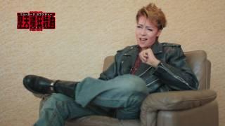 宝塚歌劇 星組公演 『摩天楼狂詩曲』-君に歌う愛-CM【美弥るりか篇】