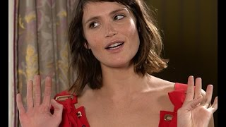 Gemma Arterton on her Finest Moments and Film Magic.