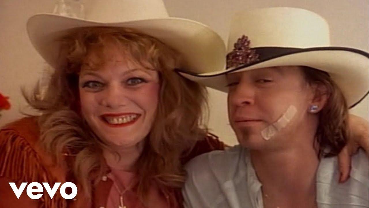 Stevie Ray Vaughan Guitar Hamiltone