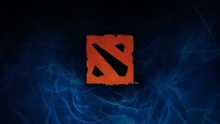 Dota 2 as a Competitive Game