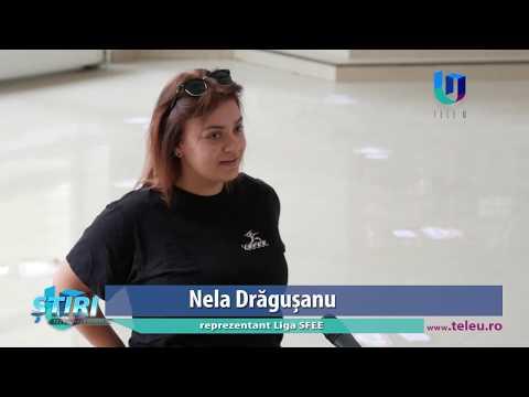 TeleU: Drepturile studenților UPT, la fiecare pas