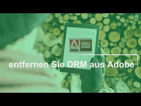 Teil 1: Dr. Frank Brodehl: Ein Schwangerschaftsabbruch ist keine medizinische Heilbehandlung from YouTube · Duration:  5 minutes 43 seconds