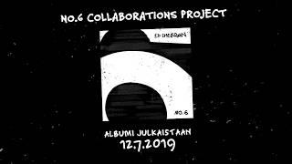Baixar Ed Sheeran - No.6 Collaborations Project - albumi julkaistaan 12.7.2019!