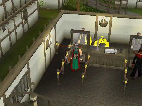 99 Herblore Guide With Commentary
