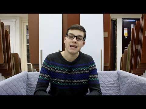Видео-обзор: ламинат Pergo, его характеристики, преимущества и недостатки