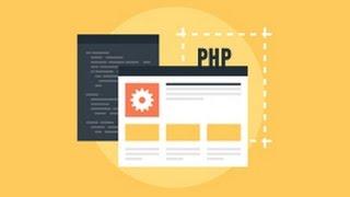 Урок 1. Введение в программирование на PHP(Посмотреть все уроки Премиум курса Вы можете тут: http://webformyself.com/category/premium/php-premium/phppremium/ От автора: Приветству..., 2015-12-22T12:08:46.000Z)