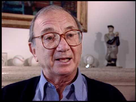 Neil Simon: Advice to writers:  Endings