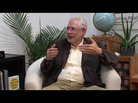 Designing Science with Arvind Gupta & Steve Blank - YouTube