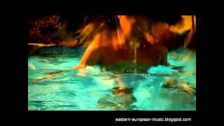 Смотреть клип T-Killah Feat. Nastya Kochetkova - Nad Zemley