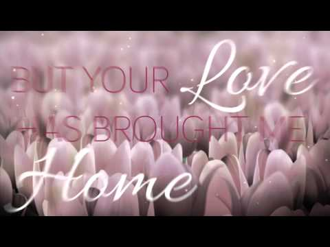 Without Your Love - Amber Nelon Thompson and Joseph Habedank