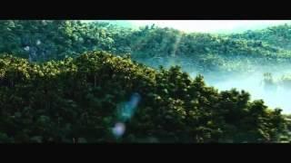 фильм Джунгли 2013 трейлер + торрент
