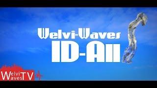 Welvi Waves  IDALL (HD Music Video) Nouveauté Zouk Love 2014