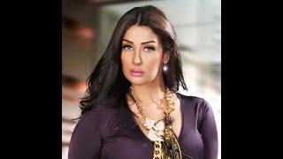 شوفي مع رانيا | الفنانة غادة عبد الرازق تتعرض لوعكة صحية