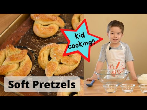 kid-cooking:-hot-buttered-soft-pretzels!-or-how-to-keep-your-kid-busy-while-quarantined!