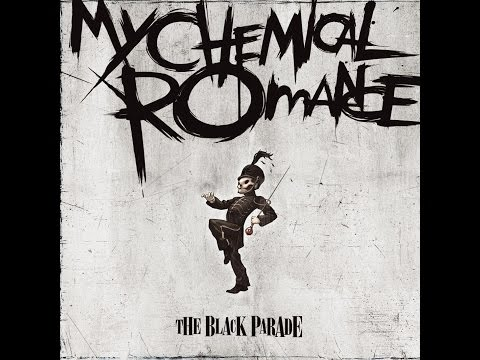 Welcome to the Black Parade 1 hour version by My Chemical Romance