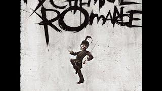 Repeat youtube video Welcome to the Black Parade 1 hour version by My Chemical Romance