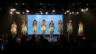 2014/08/26 さんみゅ~火曜定期公演「LIVEでSUN&YOU」 @AKIBAカルチャ...