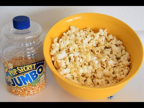 how-to-make-popcorn-in-a-pressure-cooker---perfect-popcorn