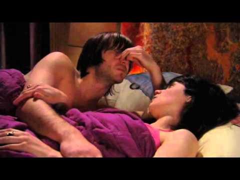 Aaron Stanford Flakes_7