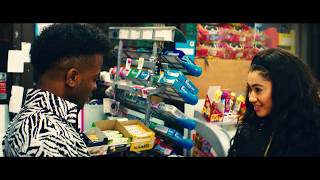 Korede Bello - Mr Vendor ( Official Music Video )