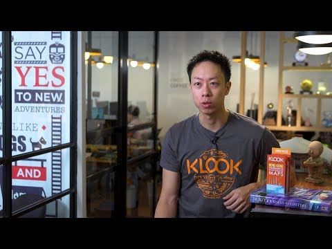booking-startup-taps-hong-kong-for-growth