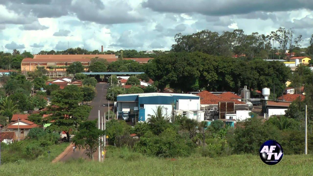 Santa Vitória Minas Gerais fonte: i.ytimg.com