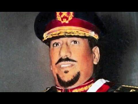 السبب الحقيقي لعزل الملك سعود