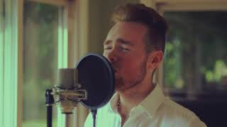 Ed Sheeran - Perfect (Cover by Austin Swiger)