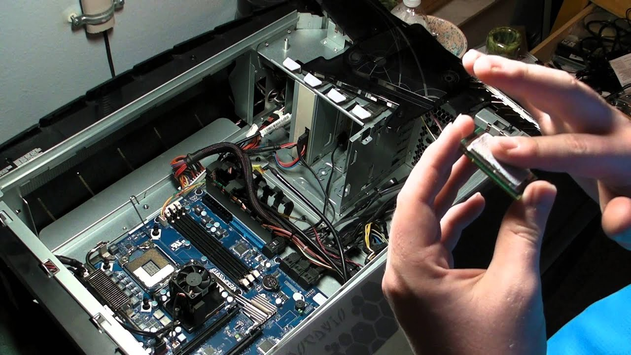 Alienware area 51 Desktop internal disemble - YouTube on cooler radio, cooler coil, water cooler dispenser diagram, cooler parts diagram, cooler motor, cooler switch diagram, swamp cooler diagram, evaporative cooler diagram, cooler system, cooler compressor, cooler dimensions,