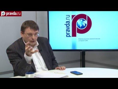 Никто не будет менять дешёвые рублёвые кредиты на валюту