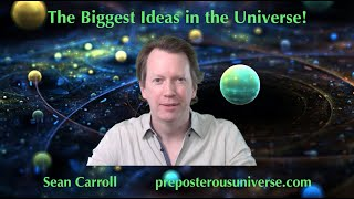 The Biggest Ideas in the Universe | Q&A 2 - Change