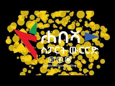 Habesha sport betting house commission for betting