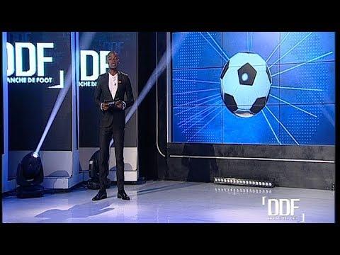 Download #DDF Dimanche de Foot du 10 Juin  2018 par Jean Michel ONNIN