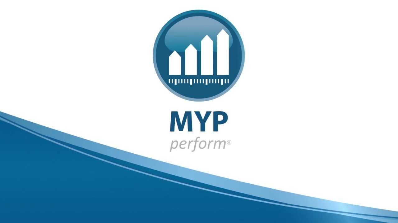 Business management software + cloud-based business solutions - MYP