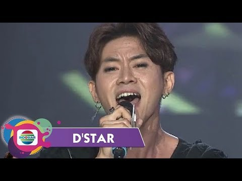 Berkonsep Hip-hop Korea, Rafael 'Bunga Dahlia' Dapat 2 SO & Total Nilai 498 - D'STAR